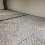 Fußbodenheizung3